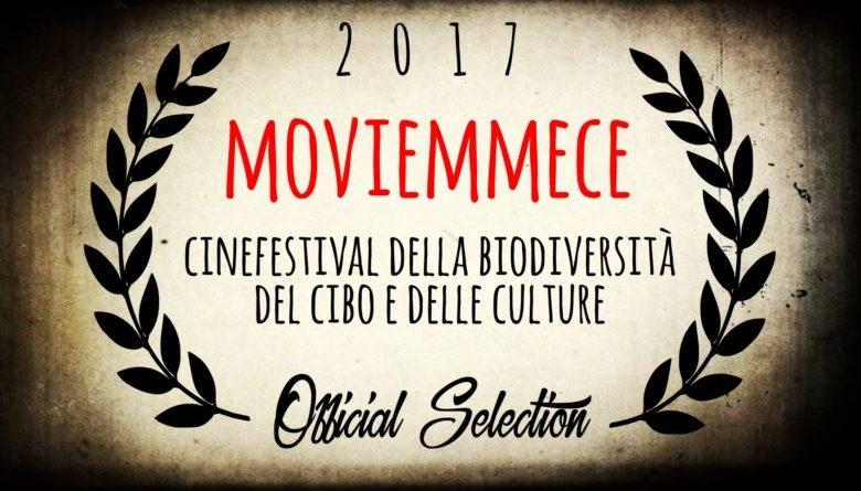 Arriva «Moviemmece», il cinefestival della biodiversità del cibo e delle culture