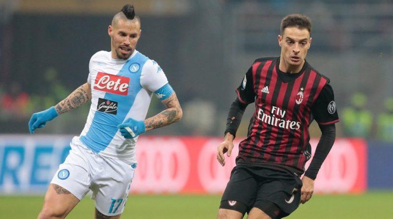 "Il Napoli ""kombat"" e vince!"