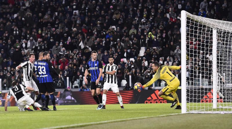 All'Allianz Stadium regna l'equilibrio: 0-0 tra Juve e Inter