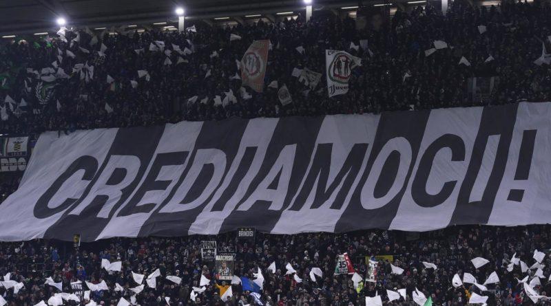 Pazza Juve allo Stadium: da 2-0 a 2-2 contro il Tottenham