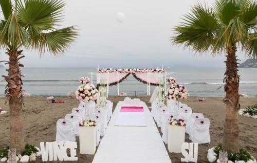 wedding al Kora (2)