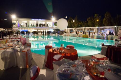 wedding al Kora (3)