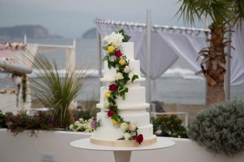 wedding al Kora (4)
